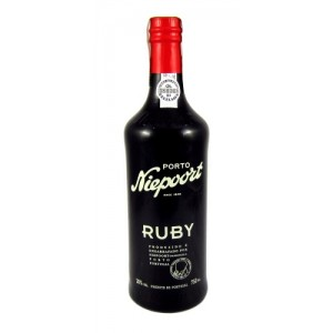 Porto Ruby (Niepoort)