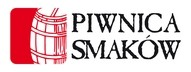 Piwnica Smaków sp. z oo, Sarmacka 20/137, Warszawa